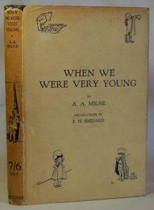 when-we-were-very