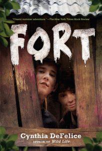 rr_fort