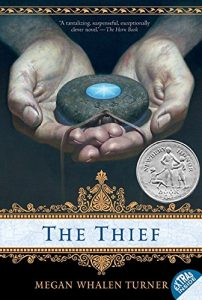 rr_the-thief
