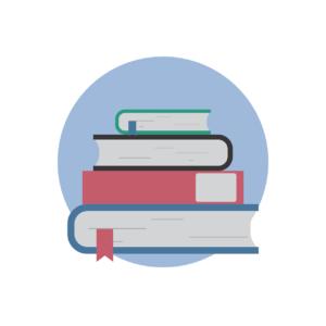 book_stack_icon-1673578_1280