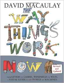 way-things-work