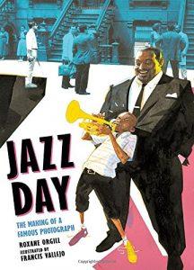 rr_jazz-day