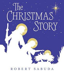 rr_sabuda-christmas-story
