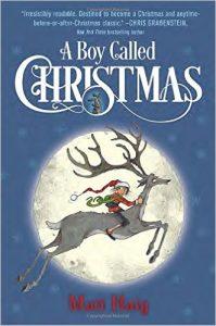 boy-called-christmas