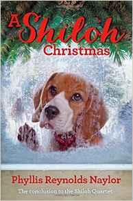 shiloh-christmas