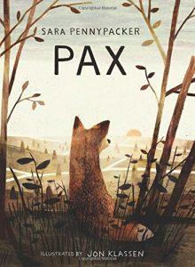 rr_pax