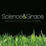RR_Science and Grace