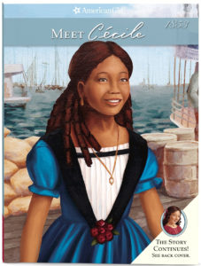 Toward a Positive Multiculturalism in Children's Books (and a Book List)