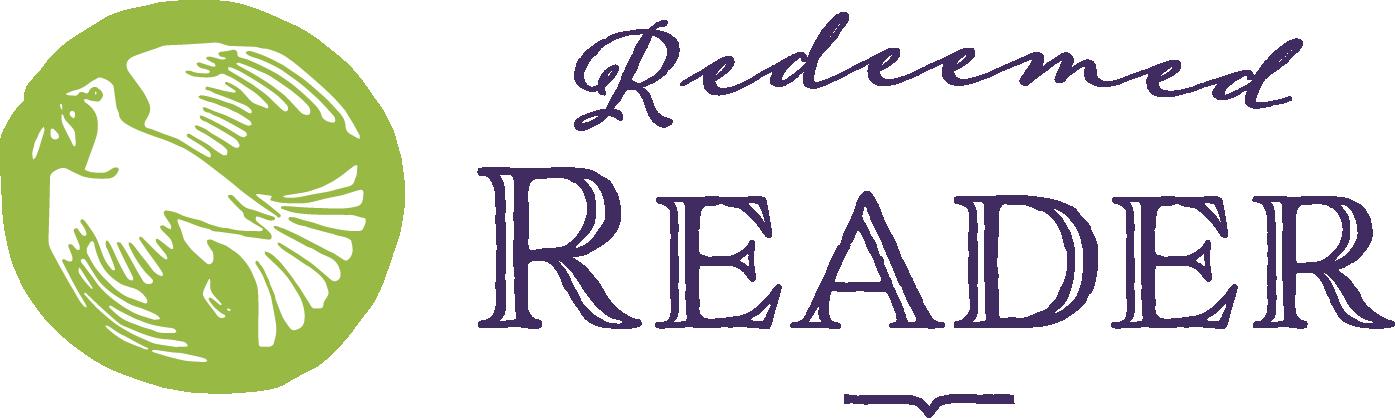 rr-logo-color-horiz