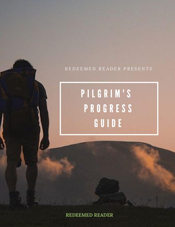 The Pilgrim's Progress Guide