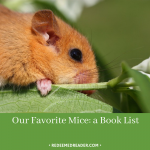 Our Favorite Mice Booklist (2)