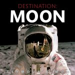 A Lunar List: New Books About the Moon