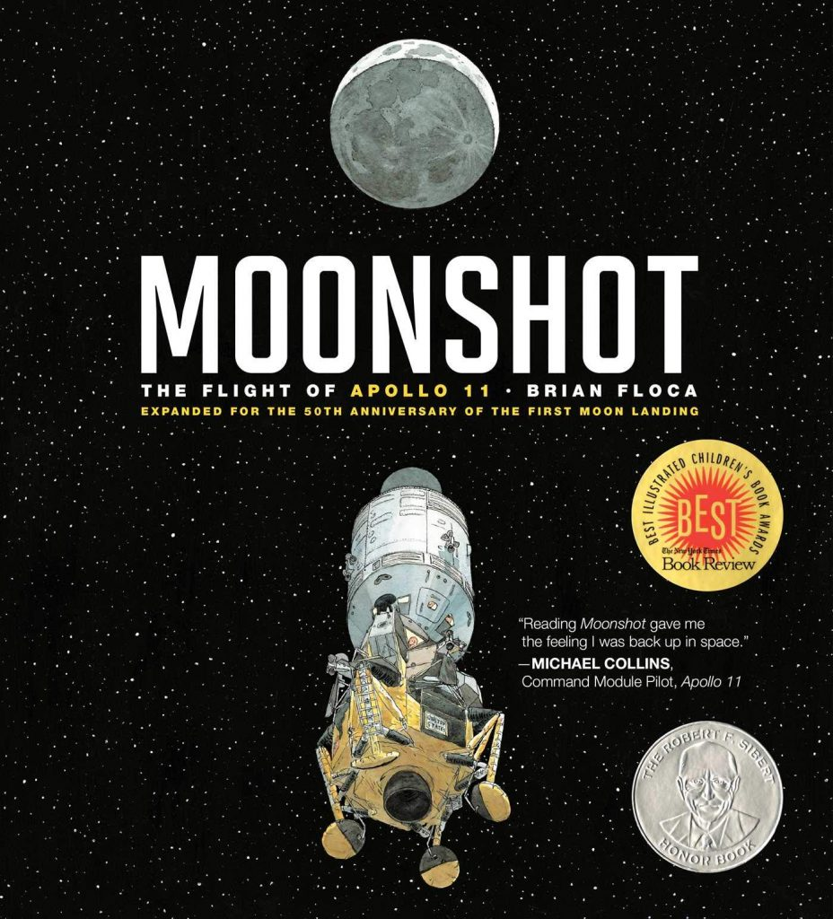 A Lunar List: New Books About the Moon - Redeemed Reader on the malay archipelago map, the plate tectonics map, neptune map, jupiter map, the explorers map, the multiverse map, zombie moon map, the oceans map, moon world map, the wolf map, inside out map, the flag map, the divergent map, moon orbit map, the mountains map, mars map, charles manson map, the animal map, the doom map, earth's moon crater map,