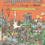 Go Build Something! Engineering Books for Boys (and Girls)