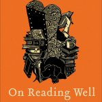 4 Books About the Reading Life: a Literary Nightstand Round-Up
