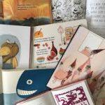 To Speak of What's Good: Positive Developments in Children's Publishing