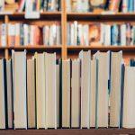 books-2568151_1920
