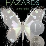 Ordinary Hazards by Nikki Grimes: a Discussion