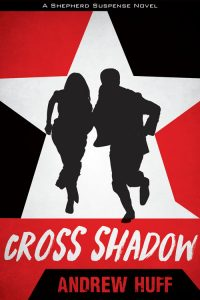 cover image cross shadow