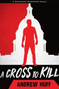 cover image cross to kill
