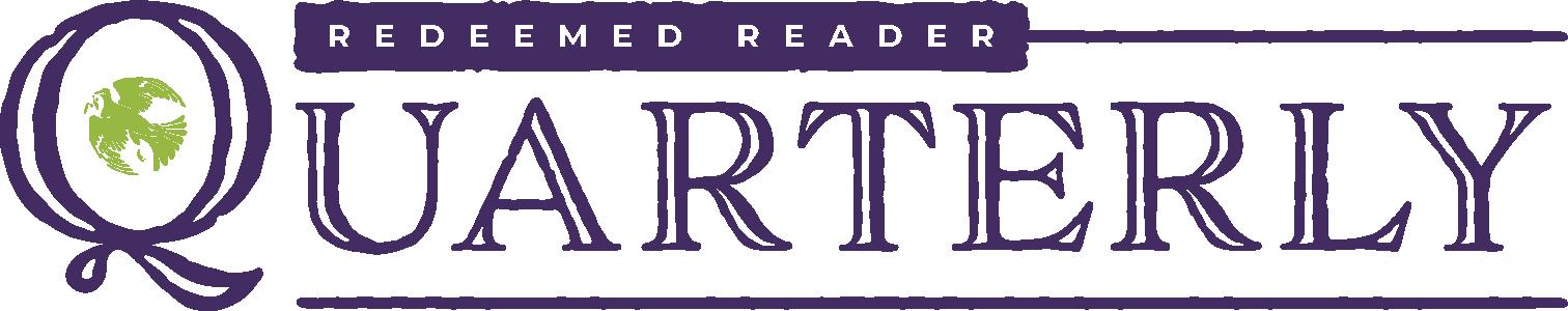 RR-quarterly-masthead@4x
