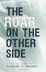 cover image for Roar on the Other Side