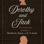 dorothy and jack cover