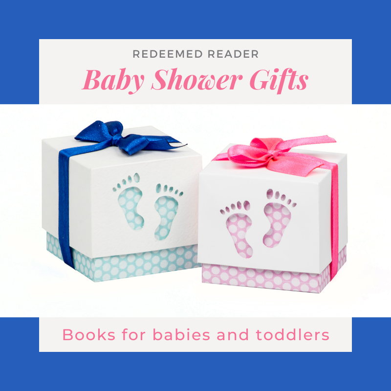 Baby Shower Gifts Graphic-2